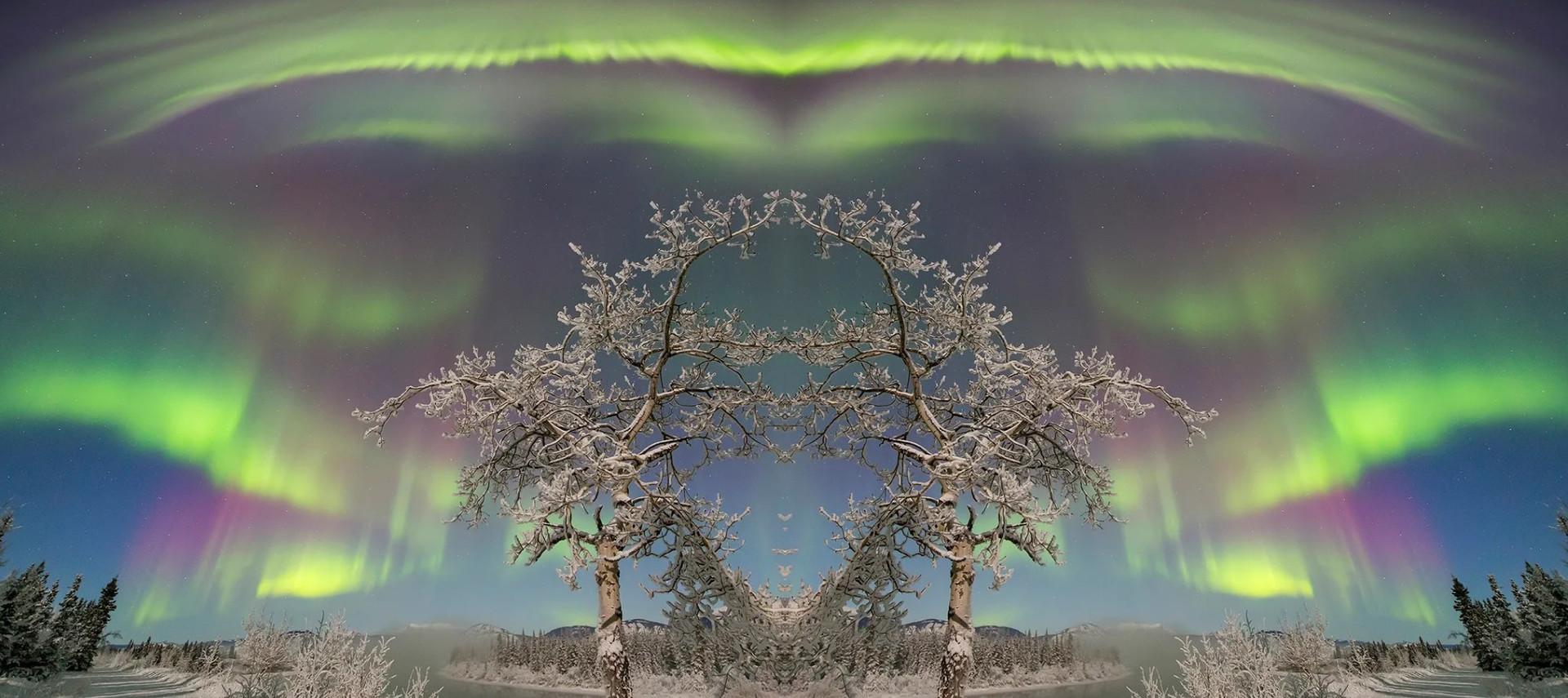 Hidden Aurora Spirits 9.jpg
