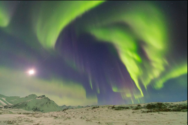 Northern Lights Yukon Canada.JPG