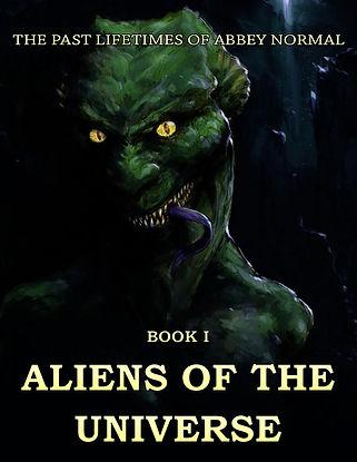Alien-Past-Lives---BOOK-COVER.jpg