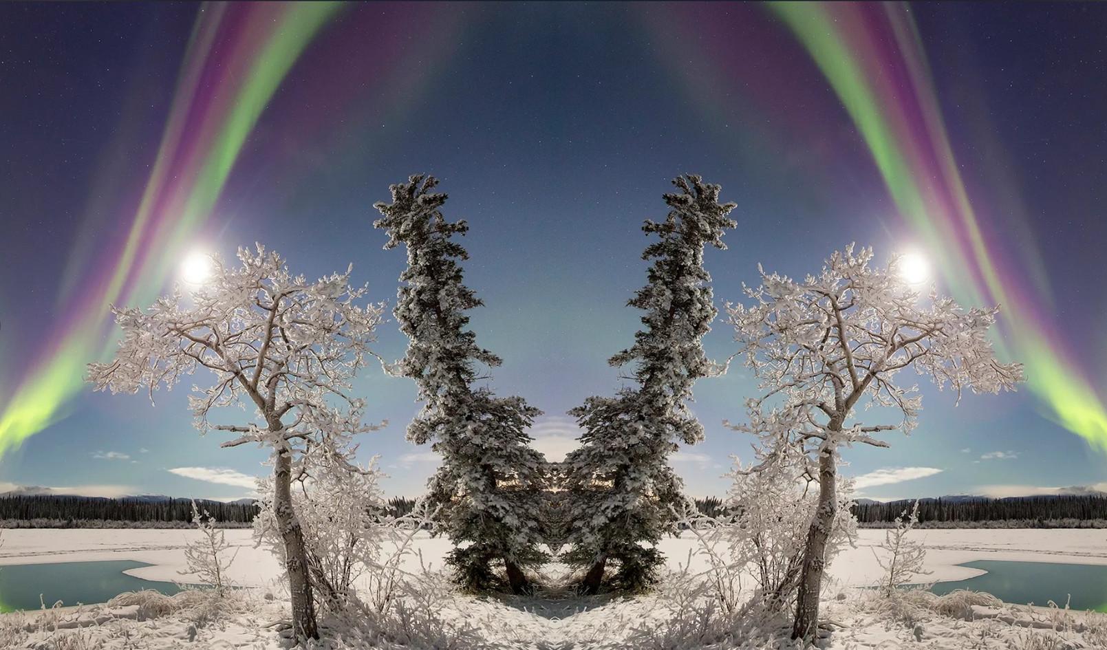 Hidden Aurora Spirits 2.jpg