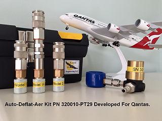 3. Qantas A380 + ADA PT29 + Text_8508.jp