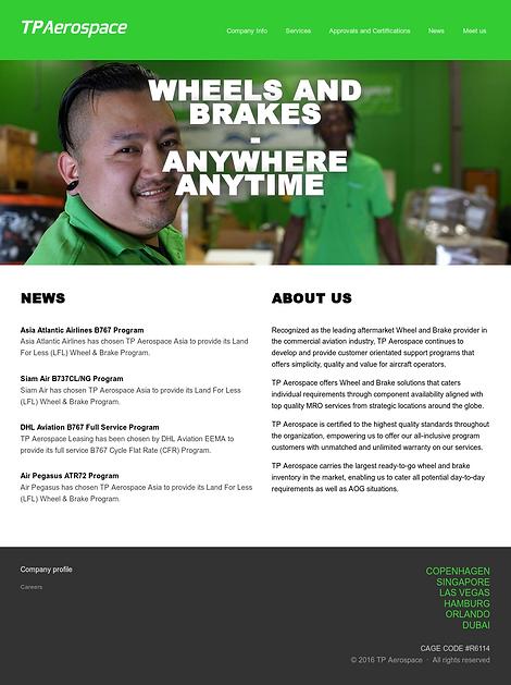 TPAerospace News.png