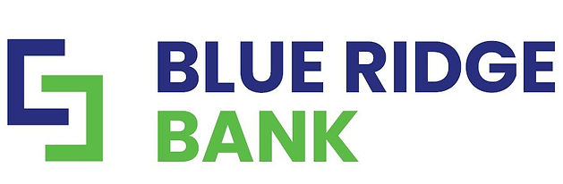 Blue Ridge Bank Logo Horizontal.JPG