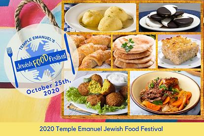 _2020 TE Food Festival Postcard.png