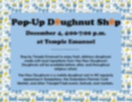 popup donut shop.jpg