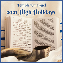 Temple Emanuel High Holidays 2021.png