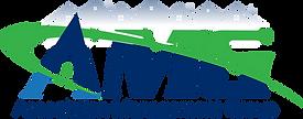 AMG+Logo.png
