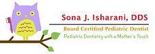 Dr Sona Logo.jpg
