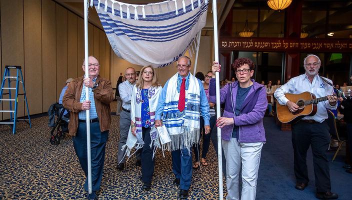Simchat Torah 2019-6996.jpg
