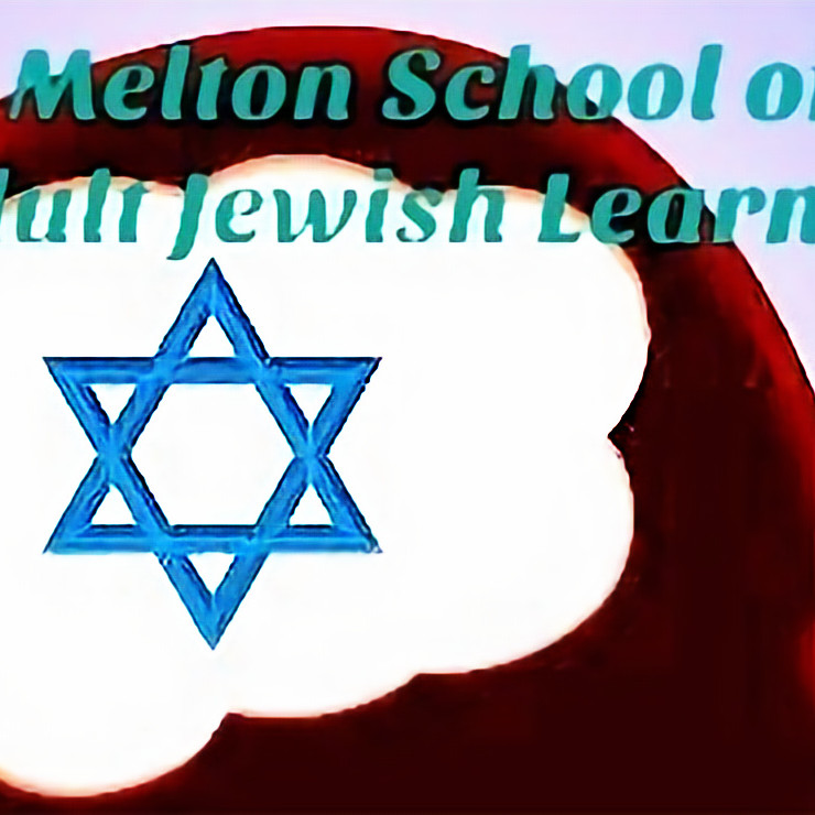Melton Adult Education Course