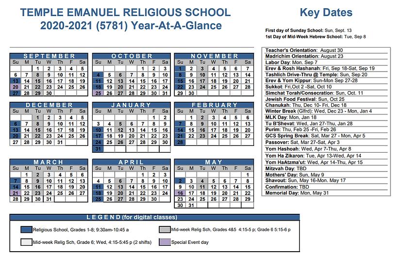 TERS Calendar 2020-21.PNG