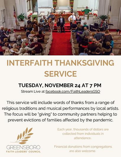 GFLC_2020_Interfaith_Thanksgiving_Servic
