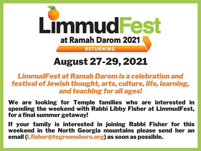 2021 Shabbat Announcements Slideshow (5).jpg
