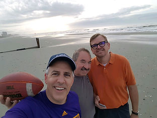 myrtle beach trip2.jpg