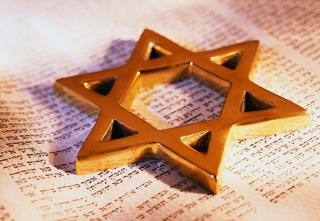 636067123518364037-803904979_judaism