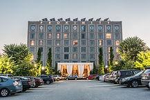 proximity-hotel-greensboro.jpg