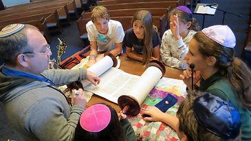 01 Torah with Rabbi a.jpg