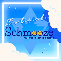 Schmooze & Coffee.png