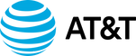 1024px-AT&T_logo_2016.svg.png