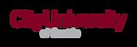 1200px-City_University_of_Seattle_logo_-