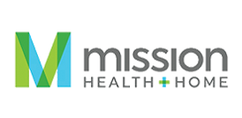 mission display_logo.php.png