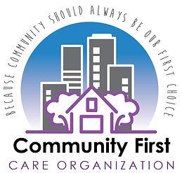 Community first logo.jpg