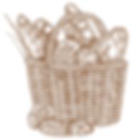 bread basket.PNG
