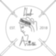 Logo_Club_Aristée.PNG