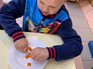 GeKiBu – Kinderworkshop