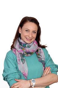 Schubasich Stephanie.JPG