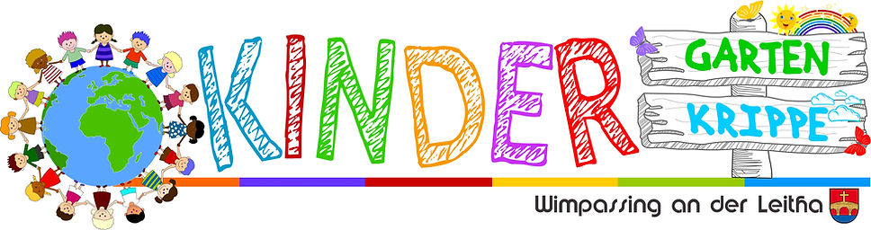 Logo-NEU-KiGa-Krippe.jpg
