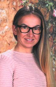 Julia Eder.jpg