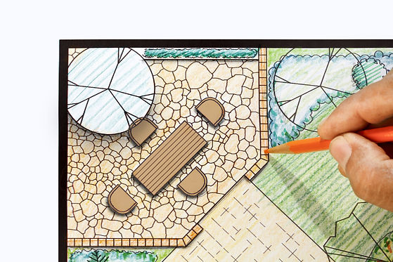 bigstock-Landscape-Architect-Design-Pat-