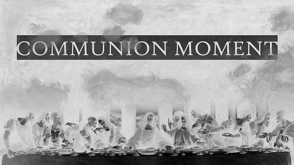 communionmomentfixed.png