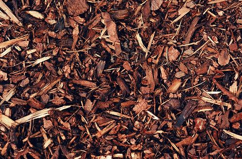 Mulch - Chunky