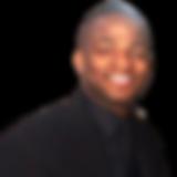 Brodrick_Twiggs-removebg.png