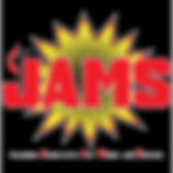 JAMS.jpg
