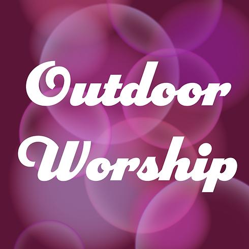 worshipoct.png