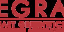 EGRA Newsletter