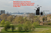Have your say before 12th May to scale back plans for new skyscrapers in historic Greenwich