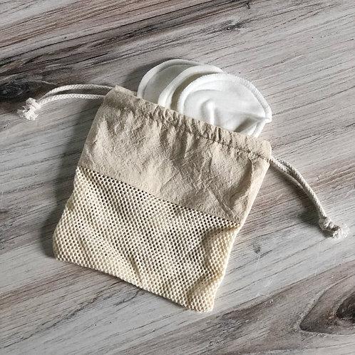 Mini Washing Bag