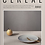 Thumbnail: CEREAL Magazine - Volume 17