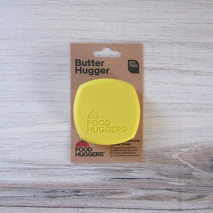 Yellow Butter Hugger