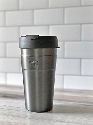 KeepCup Thermal Cup