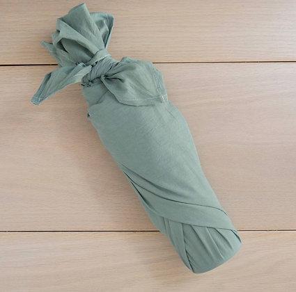 """Reusable Furoshiki Gift Wrap ( 29"""" x 29"""" )"""