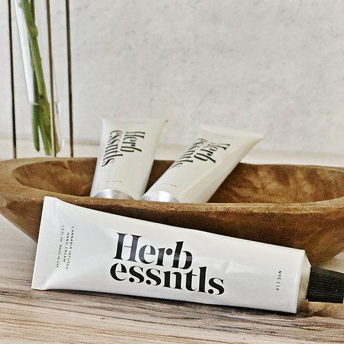 Herb Essntls - Hand Cream