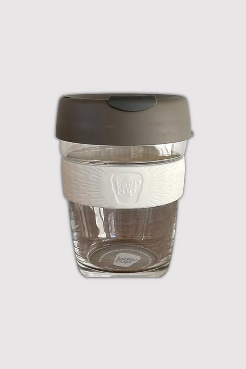 KeepCup Brew Cup