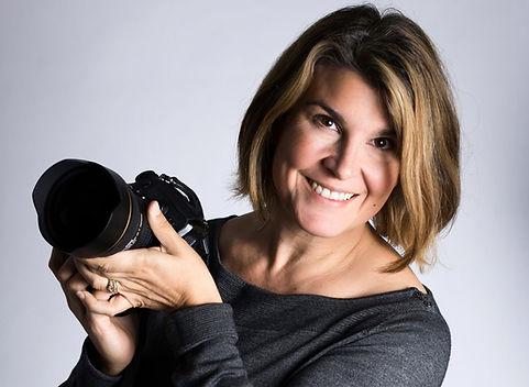 Louise Blake Portrait.jpg