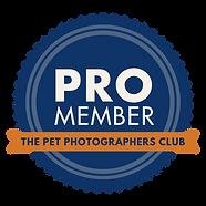 MEMBERBADGE Pet Photographer.png