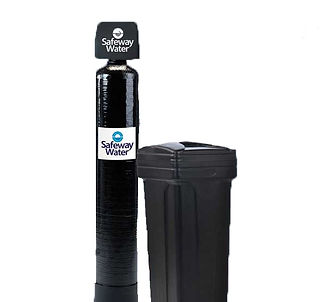 Safeway-Water-Signature-Series-Residential-Water-Softener-And-Conditioner-2%20copy_edited.jpg